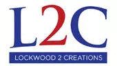 l2c logo